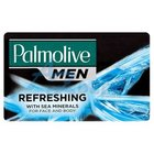 mýdlo PALMOLIVE 90g. Men refreshing