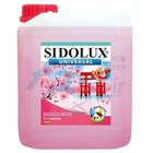 SIDOLUX 5l.Japanese Cherry