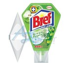 BREF WC Gel 360ml.Green Apple